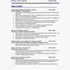 Outside Sales Resume Example Best Good Nursing Paper Ideas Archives Sierra 44 Impressive Good