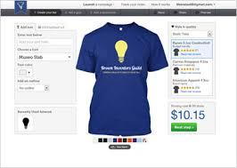 Right Teespring Shirt Sizes Kids Shirt Sizes Conversion Chart