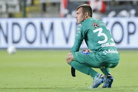 AA Gent is considering a new goalkeeper - World Today News