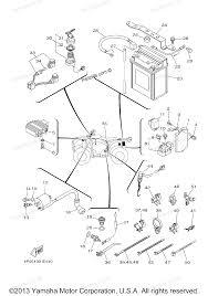 Yamaha xt200 wiring diagram wikishare 059fca7c39ee30de arctic cat 250 wiring diagram likewise 1985 yamaha 225 3