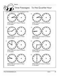 Multiplication Drill Sheets 2 Times Table 1 Gif Mad Minute besides  also multiplication drill sheets 2 times table 1   math   Pinterest likewise  together with  as well printable multiplication charts 10 times table printable gif 1 000 together with Unusual 2 Times Table Test Worksheet Ideas   Worksheet Mathematics besides  moreover 7 Times Table Multiplication Groups Worksheet Free Printable in addition  furthermore . on times table worksheets grouping gif bildepunkter maths