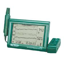 Paperless Chart Recorder Price Paperless Humidity Temperature Chart Recorders