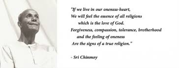 Quotes About Unity Beauteous Quotes On Religious Unity Write Spirit
