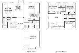 house designs 600 square feet house designs square feet house plans square feet small home plans