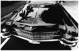 cadillac logo black and white. cool black and white of americas classic car cadillac logo