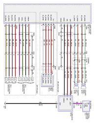 2008 ford radio wiring diagram wiring diagram 2005 f450 radio wiring diagram simple wiring diagram 2008 ford