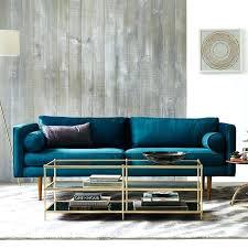 west elm sofa west elm sofa bed uk