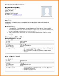 Assembly Line Job Description For Resume Upload Resume Samples Therpgmovie 91