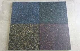 whole outdoor rubber patio tiles ideal tiles patio rubber tiles suppliers anti slip home depot and recycled outdoor rubber pavers tiles synthetic