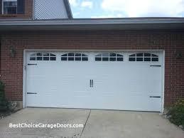 legacy garage door opener new legacy garage door opener troubleshooting best choice doors reprogram legacy garage legacy garage door opener