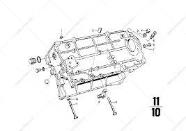 bmw tii wiring diagram wiring diagram 1974 bmw 2002 tii wiring diagram images