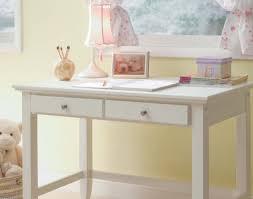 office depot desks glass. Desk : Glass Office Depot Corner White Small L Shaped Sauder With Hutch Awe Inspiring Executive Desks