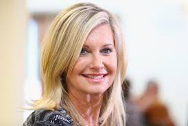 olivia newton john s t cancer return sparks questions about recurrence
