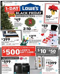 Lowes Lighting Sale Lowes Black Friday 2020 Ad Deals And Sales