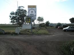 Acacia Motor Inn Acacia Motor Inn Nhill Australia Bookingcom