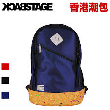 Купить Сумка за кулисами новый человек сумка Сумка корейской ...
