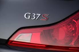 4was Light Infiniti New Infiniti G Coupe Sports Elegant And Purposeful Design