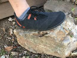 Review Xero Shoes Ipari Hana Bobs Adventure Blog