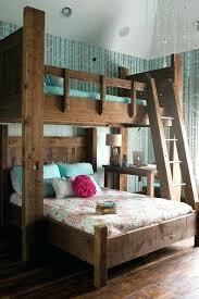 bedroom designs for girls with bunk beds. Bunk Bed Bedroom Ideas Beds Amazing On In Best About . Designs For Girls With