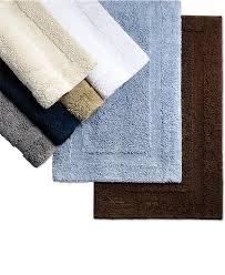 bath rugats macy s lauren ralph lauren wescott bath rug collection cotton