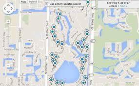 evergrene palm beach gardens. Evergreene Map Search For Homes Evergrene Palm Beach Gardens E