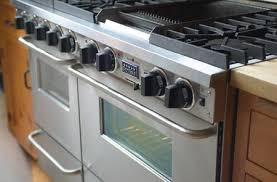 five star appliances. FiveStar  To Five Star Appliances