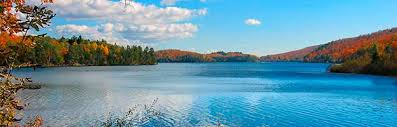 Image result for images of fresh water