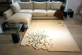 american furniture furniture warehouse large area rugs home depot rugs home depot area rugs for