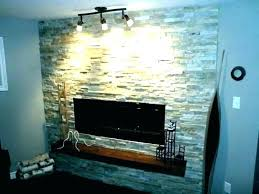 wall mounted fireplaces wall mount fireplace wall fireplace electric electric mounted fireplace wall mounted electric fireplace