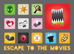 Film Genres Film Genre