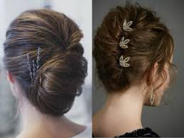 French Twist Hair Style 7 most appealing french twist hairstyle womenitems 7228 by stevesalt.us