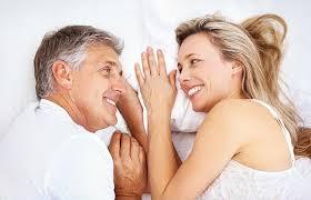 cure premature ejaculations