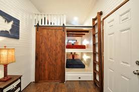 Small Picture Patriot by Tiny House Building Company Tiny Living