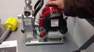 Địa chỉ mua máy bơm rửa xe mini và máy bơm chạy xăng chính hãng giá rẻ