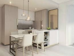 Off The Plan Apartment On Au0027beckett Street Melbourne