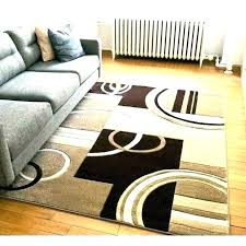 odd shaped rugs odd shaped rugs unique shaped rugs irregular shaped rugs odd rug circle oversized