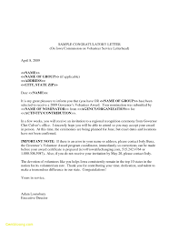 Sample Community Service Hours Letter Volunteer Certificate