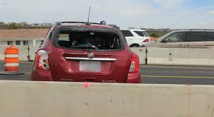 Ambulance called back to crash scene after SUV driver, 83 ...