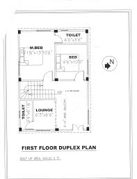600 sq ft house plans 2 bedroom indian style sea for duplex house designs 600 sq