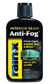 rx bcaf21106d antifog bottle 3 5oz 100