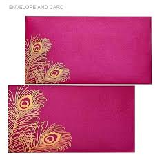 Online Wedding Invite Template Wedding Card Template Beautiful Best Images On Indian Invitation
