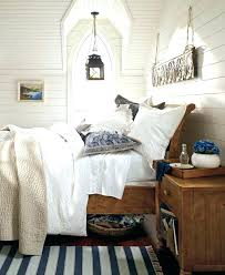 Pottery Barn Bedroom Ideas Awesome Ideas