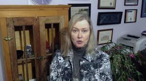 Pre Birth Plan Pre Birth Plan Psychic I Medium Carolyn Molnar Youtube