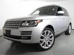 land rover 2014 sport black. used 2014 land rover range 4wd 4dr supercharged north carolina salgs2tfxea167268 sport black