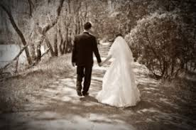 Image result for virginity in marriage