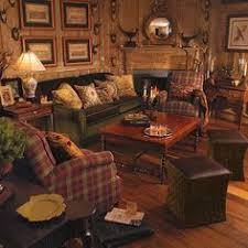 Disneyu0027s Wilderness Lodge 2017 Room Prices Deals U0026 Reviews  ExpediaLodge Room Designs