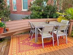 outdoor carpet for decks. Best Outdoor Carpet For Decks