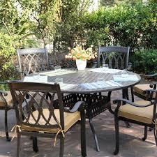 creative patio furniture. Modern Ideas Creative Patio Furniture San Marcos Amazing Home Design Fresh Best Inspiration L