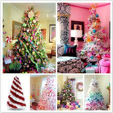 Christmas Tree Decor Ideas | Decor Advisor, 667x667 in 760.6KB