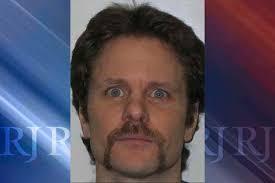 Man loses death sentence appeal in 1992 Las Vegas murders | Las Vegas  Review-Journal